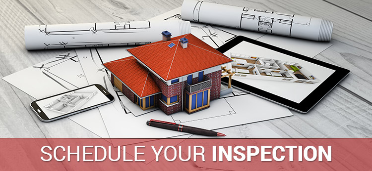 schedule-your-inspection