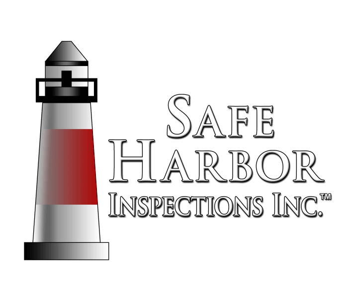 Safe Harbor logo-NEW